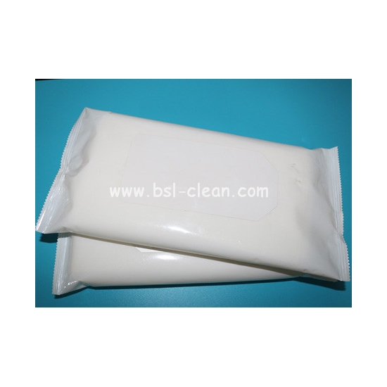 Sterile Pre-Saturated Wipes manufacturer