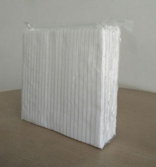 Anti-static Cleaning Wipes supplier