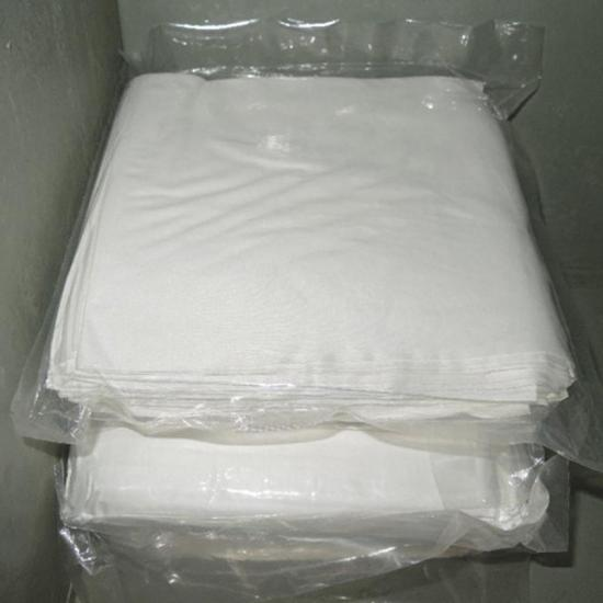 Lint Free Cloth